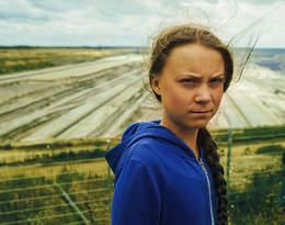 Greta Thunberg zaraziła się koronawirusem?!