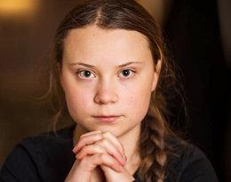 Rejs Grety Thunberg obciąża klimat?! Gdyby wybrała samolot byłoby ekologiczniej