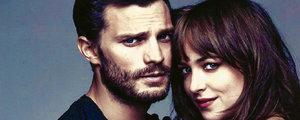 """Będzie ślub? Co wiemy o """"Nowym obliczu Greya"""", trzeciej części kultowej, filmowej sagi?"""