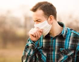 Jak odróżnić sezonową grypę od koronawirusa? Oto podstawowe różnice!
