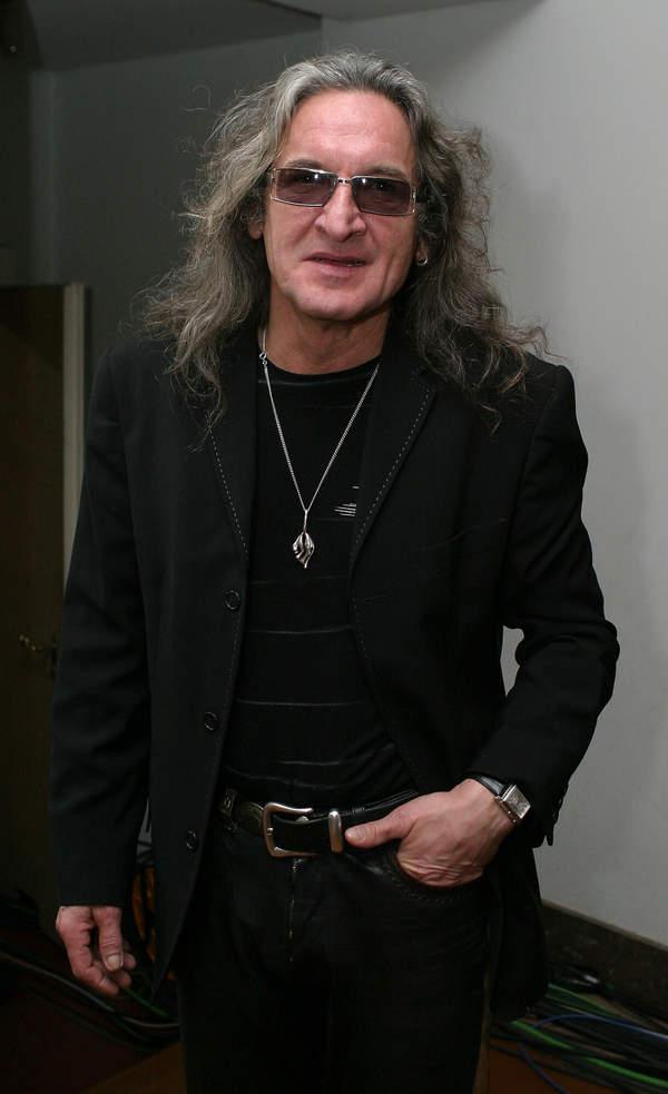 Grzegorz Markowski, 2004 rok