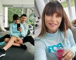 Anna Lewandowska i inne gwiazdy zdradzają pomysły na zdrowy styl życia!