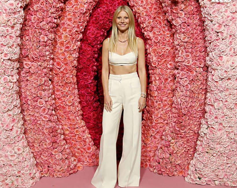 Gwyneth Paltrow suplement na libido Goop