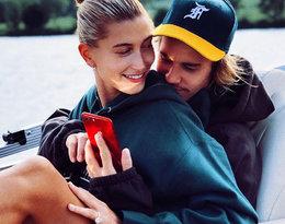 Justin Bieber i Hailey Baldwin zostaną wkrótce rodzicami? To już niemal pewne!