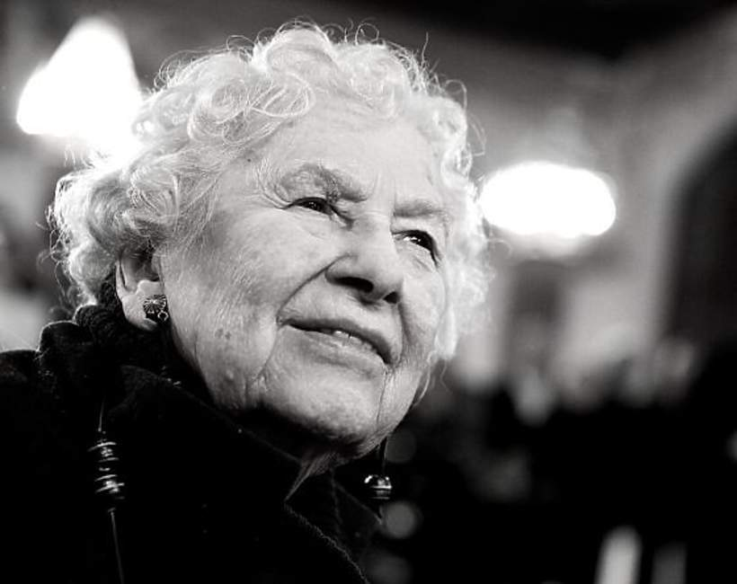 Halina Kwiatkowska