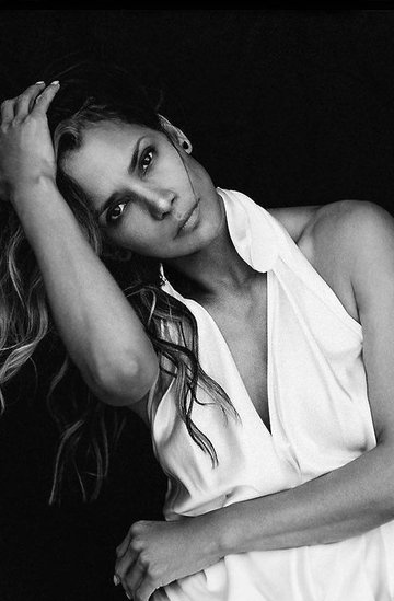 Halle Berry 2019