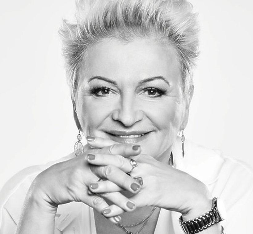 Hanna Bakuła, Viva! 2016