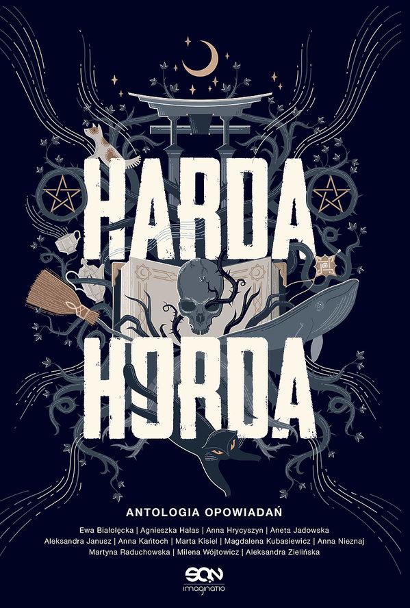 harda-horda