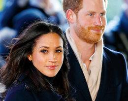Księżna Meghan i książę Harry udzielą obszernego wywiadu. Jakie tajemnice Windsorów ujawnią?