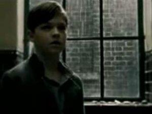 Harry Potter i Książę Półkrwi trailer