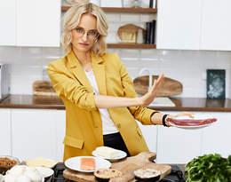 Jak wyrobić prawidłowe nawyki żywieniowe przy Hashimoto zdradza dr Hanna Stolińska!