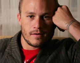 Heath Ledger odszedł trzynaście lat temu.Wielki talent, mroczne tajemnice i tragiczna śmierć...