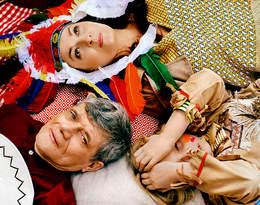 Henrykowi Gołębiewskiemu grozi kalectwo, teraz problemy zdrowotne ma także jego żona...