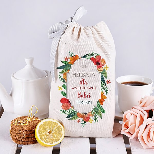 Herbata, crazyshop.pl, 69 zł