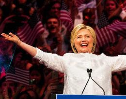 Hillary Clinton wreszcie przerwała milczenie i zdradziła swoje plany! Czy to jej wielki powrót do polityki?