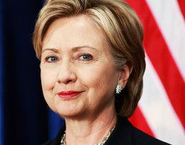 Zdrady, porażki, bomby w paczce… Hillary Clinton kończy dziś 71 lat!