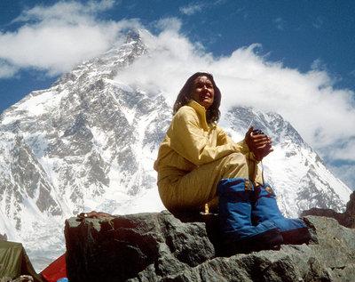 Himalaiści