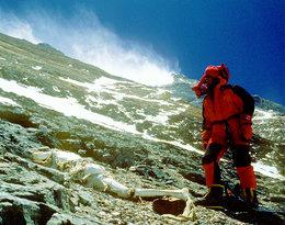 Himalaje i Karakorum – świątynia piękna i grobowiec śmiałków