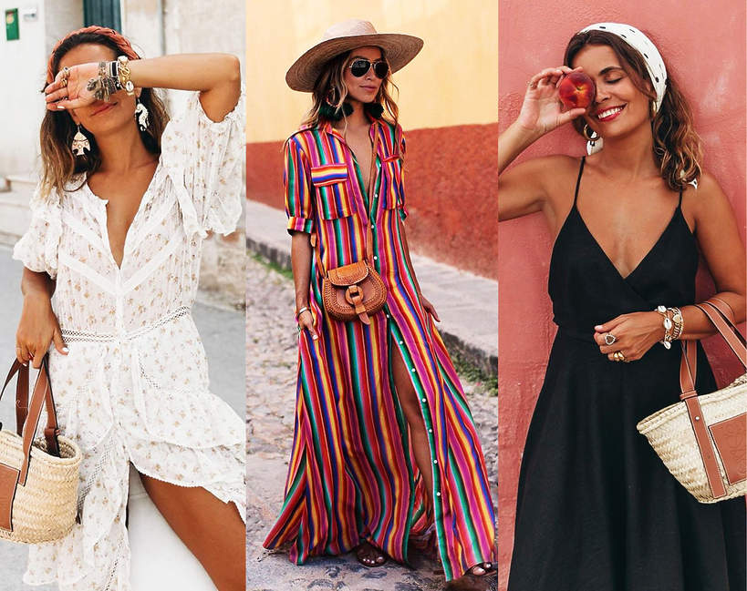 hippie-stylizacje-sa-hitem-instagrama-jak-nosic-modne-boho-spodnice-sukienki-i-topy-na-lato-2020