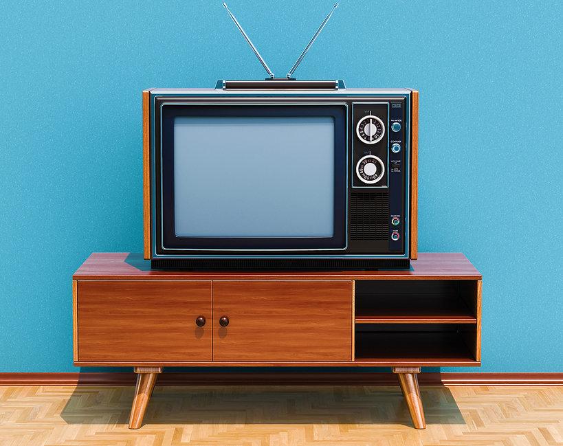 historia tv