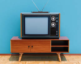 Jak w dobie koronawirusa pracują telewizje?