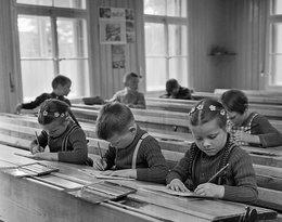 historyczna szkola