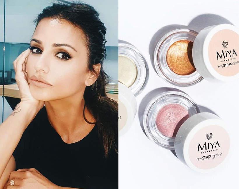 hiszpanska-aktorka-monica-cruz-w-makijazu-od-miya-cosmetics