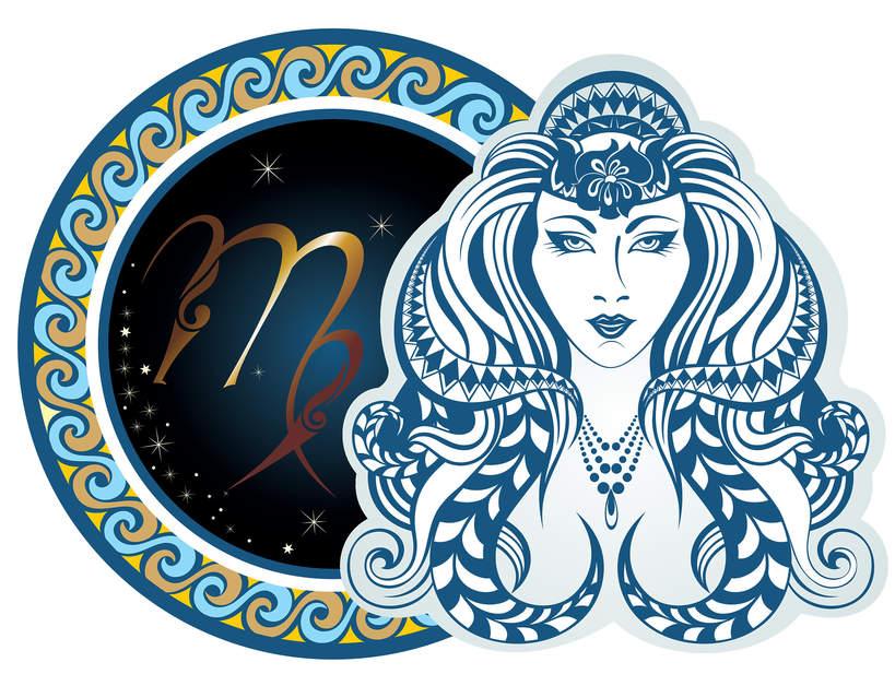 horoskop-2021