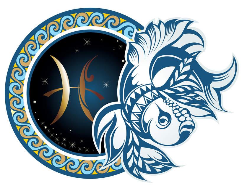 horoskop-2021-milosc