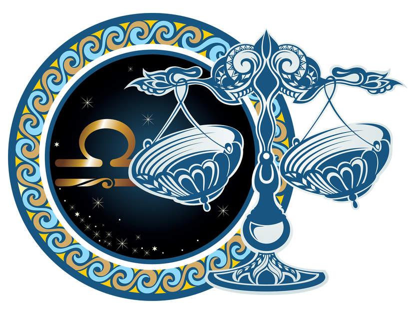horoskop-2021-praca