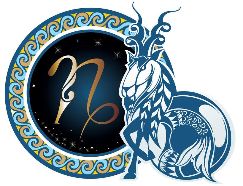 horoskop-2021-rodzina