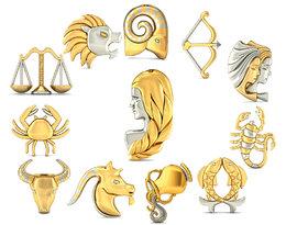Dowiedz się z naszego horoskopu, co Cię czeka w najbliższych tygodniach!