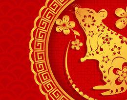Horoskop 2020: sprawdź, czego możesz się spodziewać w nadchodzącym Roku Szczura!
