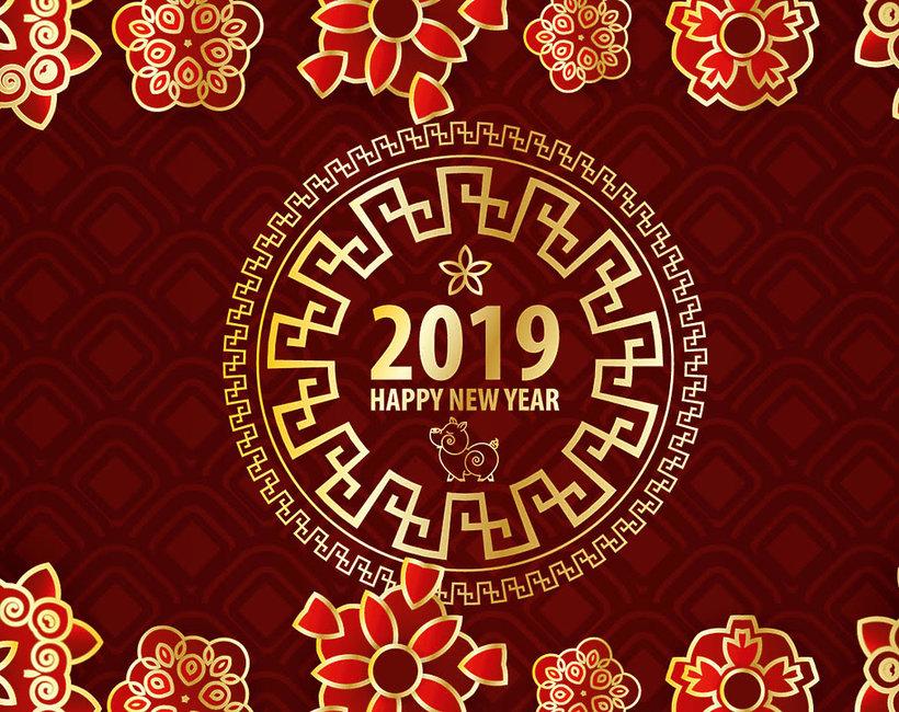 horoskop chiński na 2019 rok