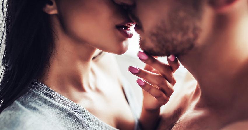 randki dla długoterminowego związku