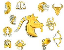 Jesteś zodiakalnym Wodnikiem? Masz szansę na miłość!