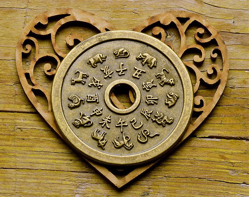 horoskop miłosny