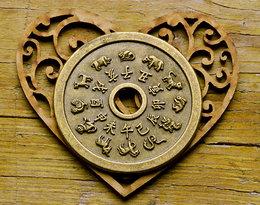 W jaki sposób znaki zodiaku okazują... miłość?