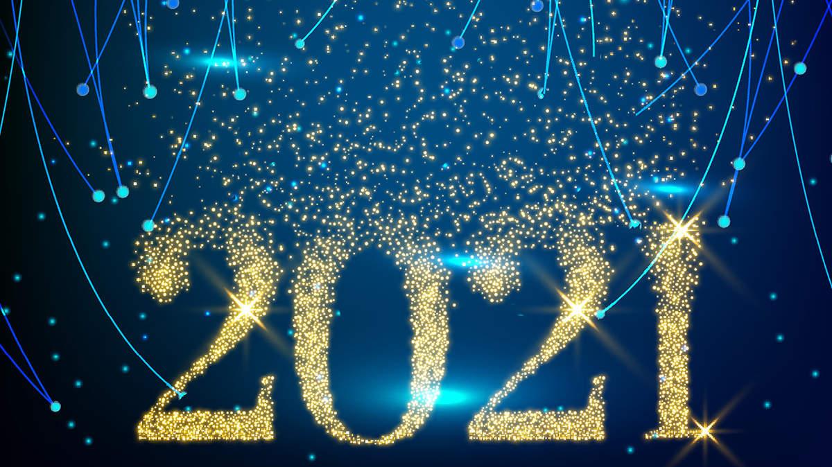 horoskop-na-nowy-rok-2021