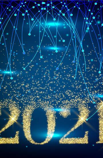 horoskop-na-nowy-rok