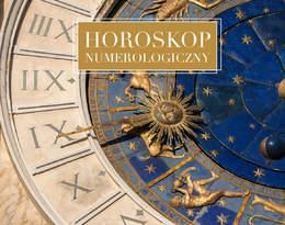 Nowe wyzwania i miłe niespodzianki: sprawdź przepowiednię horoskopu numerologicznego!