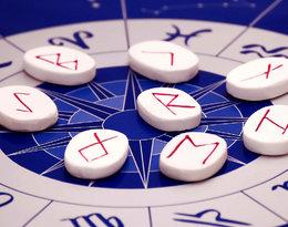 Sprawdź horoskop runiczny i dowiedz się, co Cię czeka w roku 2019!