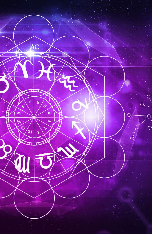 Horoskop tygodniowy miłosny