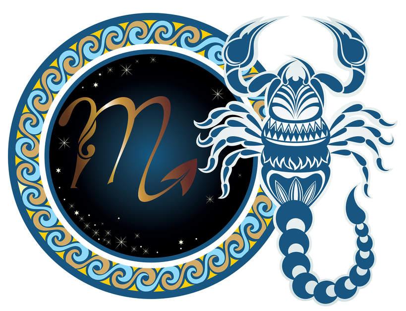 horosop-milosny-2021