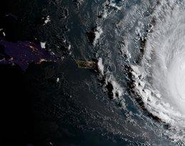 Huragan Irma zagraża gwiazdom? Ich posiadłości mogą zostać zniszczone przez żywioł!