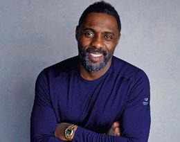 Idris Elba będzie pierwszym czarnoskórym Jamesem Bondem?