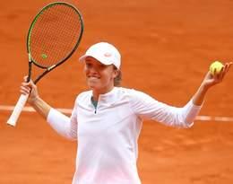 Iga Świątek wygrywa finał French Open! Ogromny sukces Polki!