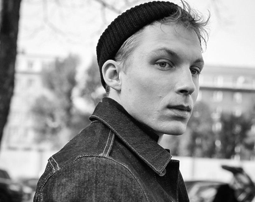 Igor Herbut, VIVA! grudzień 2017