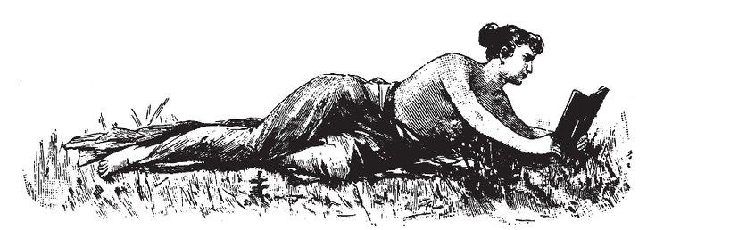 Ilustracja książki