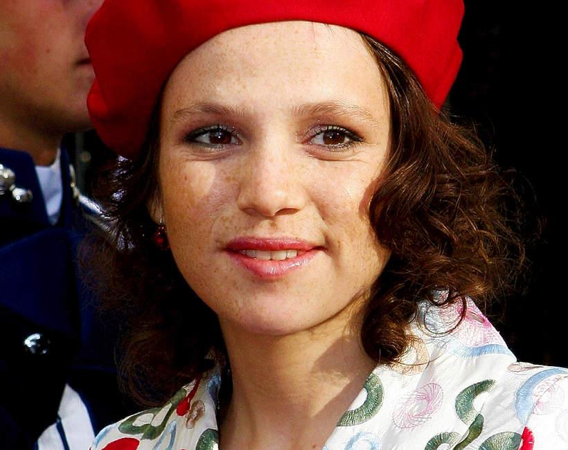 Inés Zorreguieta, siostra królowej Holandii Maksymy, popełniła samobójstwo